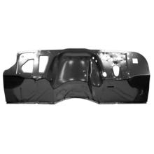 Manes Truck Parts   Patch Panels & Sheet Metal