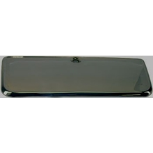 Glove Box Door -1967-72 Chevy/GMC Truck