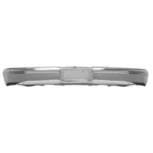 Front Chrome Bumper 1983-87 Chevy/GMC Truck
