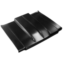 73-80 Cowl Induction Hood Chevy/GMC