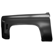 1973-80 Chevy/GMC Front Fender