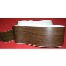 Woodgrain Tape for Lower Tailgate Plaque Band 1967-72 Chevy/GMC Truck