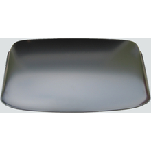 Outer Roof Skin Panel 67-72 Chevy/GMC Truck