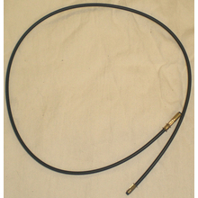 Shift Indicator Fiber Optic Cable 67-72 Chevy/GMC Truck