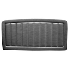 Headliner Pad 67-72 Chevy GMC Truck