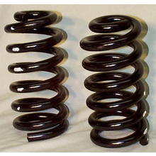 "Front Lowering Coil Springs 2"" Drop (Pair) - 1967-72 Chevy/GMC Truck"