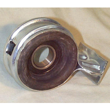Carrier Bearing 2wd - 67-72 Chevy/GMC Truck