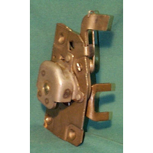 Door Latch - 67-72 Chevy/GMC Truck
