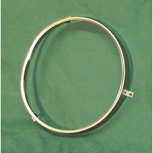 Headlight Retainer Ring - 1967-1972 Chevy Pickup