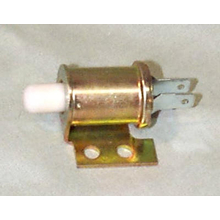 A/C Compressor Switch - 1967-72 Chevy/GMC Truck