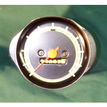 Speedometer Gauge 1967-72 Chevy GMC Truck