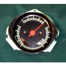 Fuel or Gas Gauge 1967-72 Chevy GMC Truck
