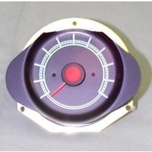 Tach Replacement Gauge 1967-72 Chevy GMC Truck