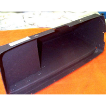 Glove Box Insert W/ A/C 1967-72 Chevy GMC Truck