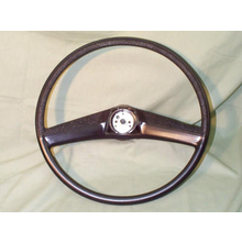Steering Wheel 1969-72 Chevy/GMC Truck