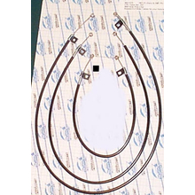 A/C and Heater Cables - 1967-72 Chevy/GMC Truck