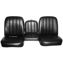 1967-68 Buddy Bucket Seat Cover Chevy GMC Truck