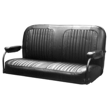 1971-72 Blazer Rear Seat Cover Jimmy GMC Chevy