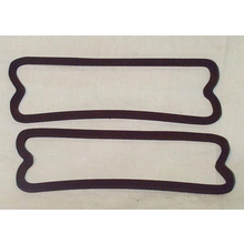 Taillight Gaskets for Fleetside, Suburban or Blazer (Pair) - 1967-1972 Chevy/GMC Truck