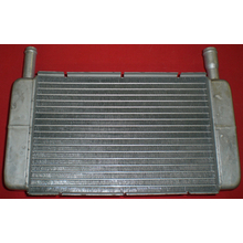 Heater Core (Heat only) - 1967-72 Chevy/GMC Truck