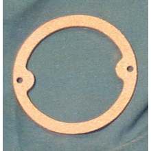 StepSide Back-Up Light Lens Gaskets (Pair) - 1967-1972 Chevy/GMC Truck