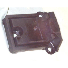 Small Block Motor Mount (each) - 1967-1972 Chevy/GMC Truck