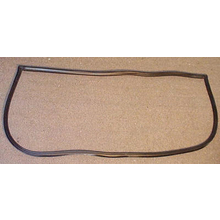 Front Windshield Gasket  - 1967-1972 Chevy/GMC Truck