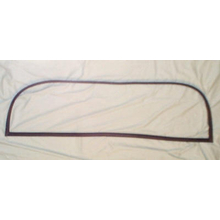 Rear Window Gasket  - 1967-1972 Chevy/GMC Truck