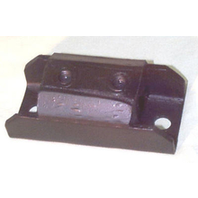 Transmission Mount - 1967-1972 Chevy/GMC Truck